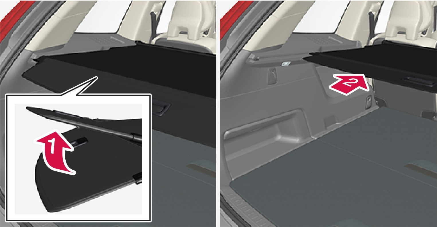 P5-1507 Load cover half expansion