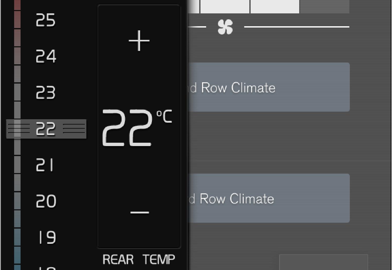 P5-1507–Climate–Temperature regulation rear