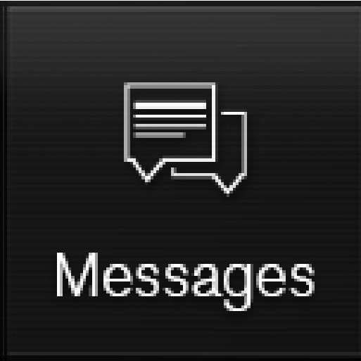 P5–1507–App-Messages