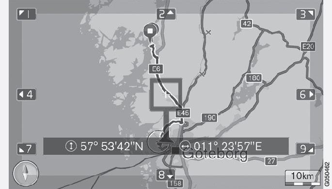 P3-1346-NAV-Melco Meny Rutt Karta kvarvarande väg-2