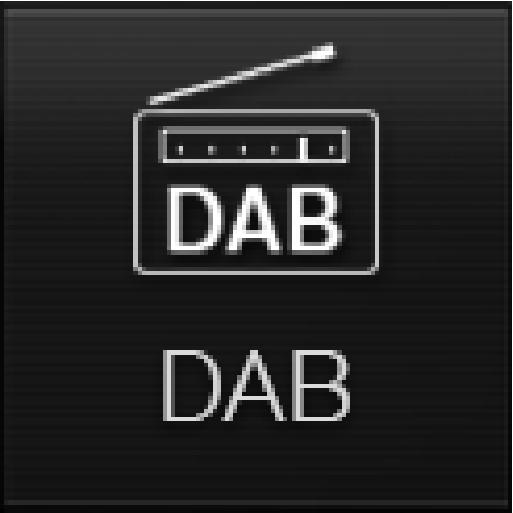 P5–1507–App-DAB Radio