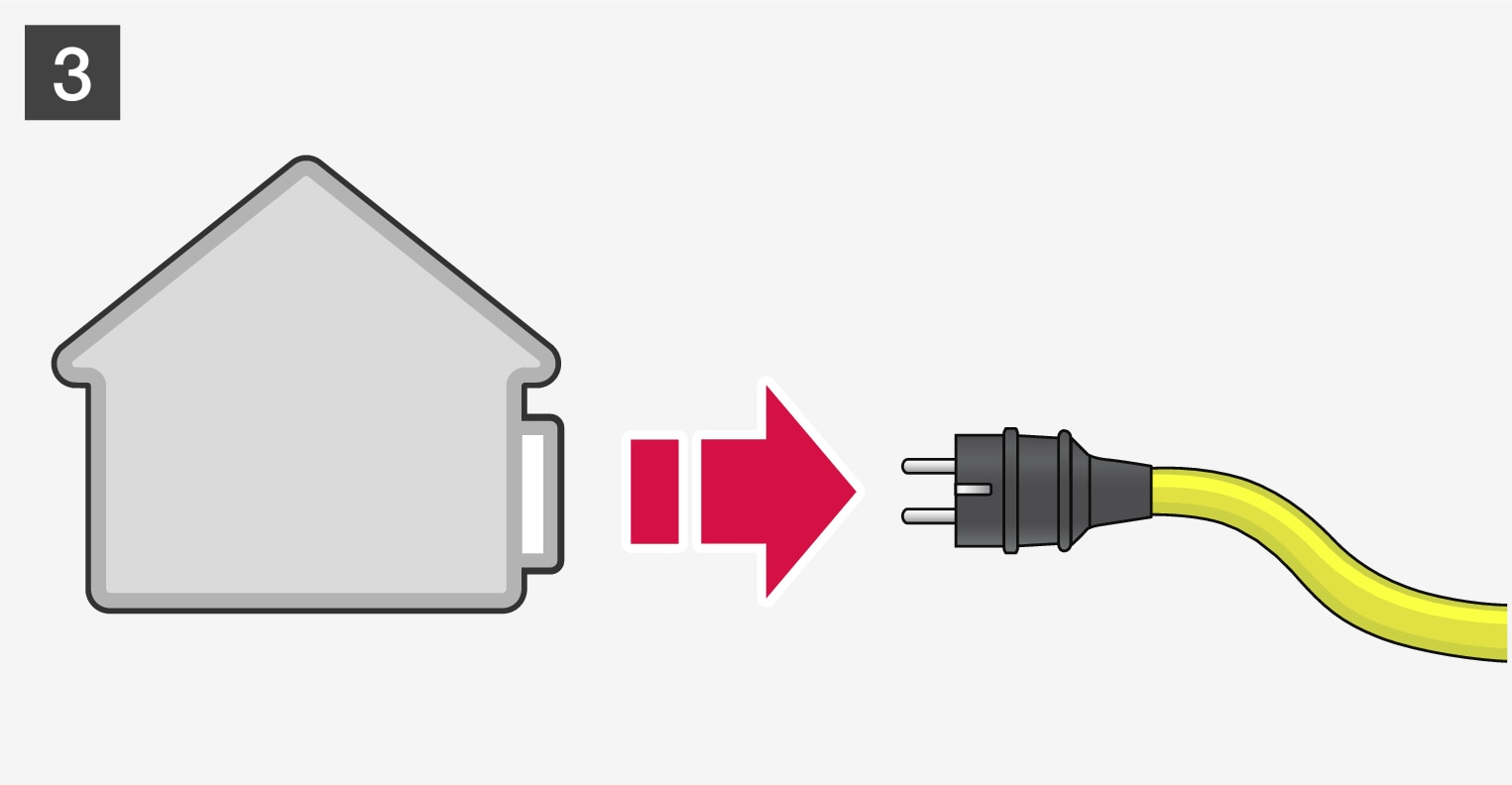 P5-1817-XC90H-Plug out cable from house (EU+CH)