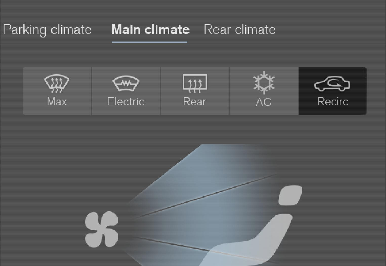 P5-1507–Climate–Button recirculation