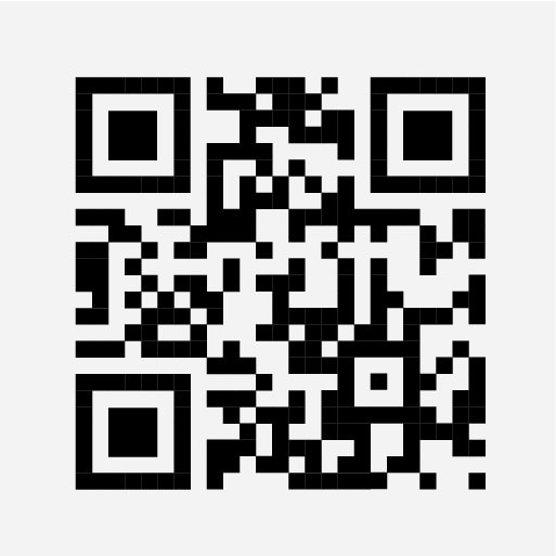 P5-15w07-QR Code