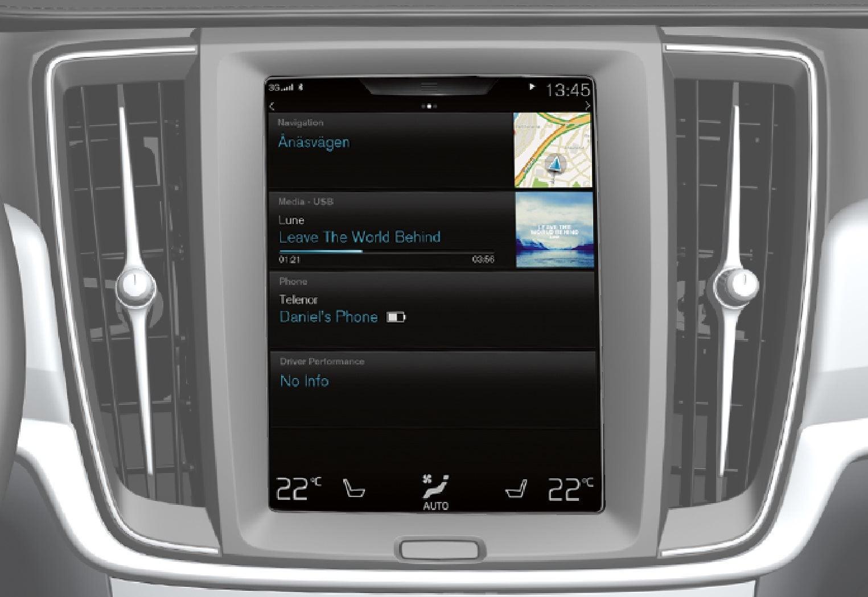P5-S90-V90-16w17-Overview centerdisplay
