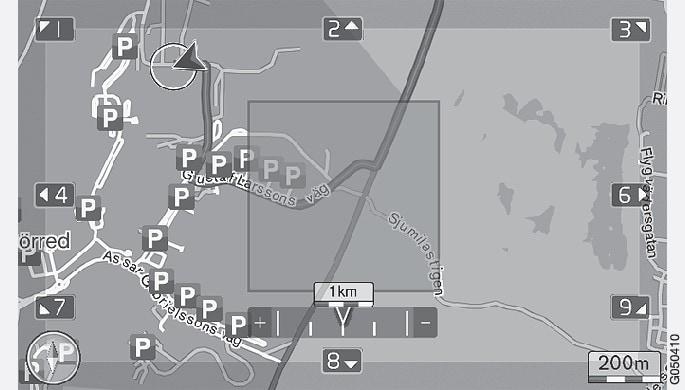 P3-1346-NAV-Melco Meny Inställningar Resväg Undvik område-4