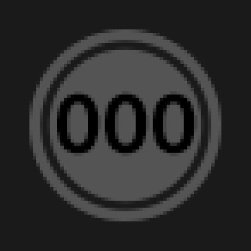 P6-2037-XC40BEV-Automatic Speed Limiter symbol medium