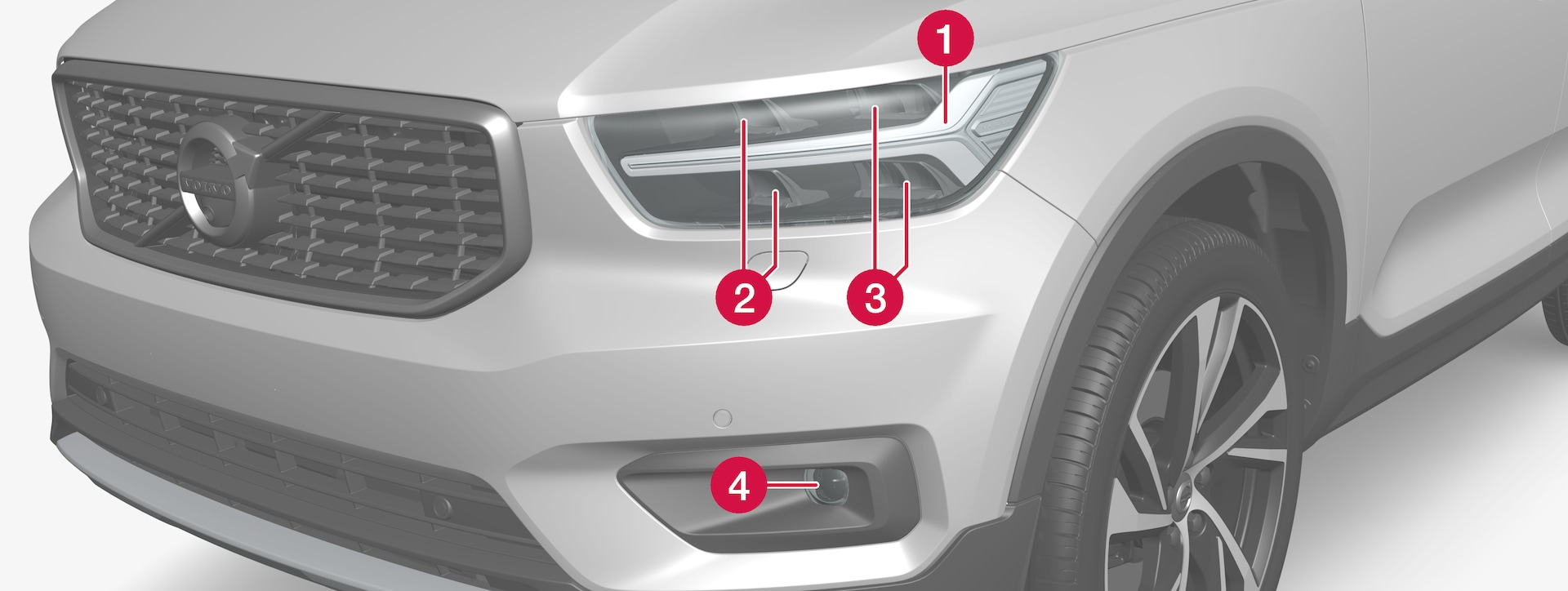 P6-1746-XC40-Front light positions