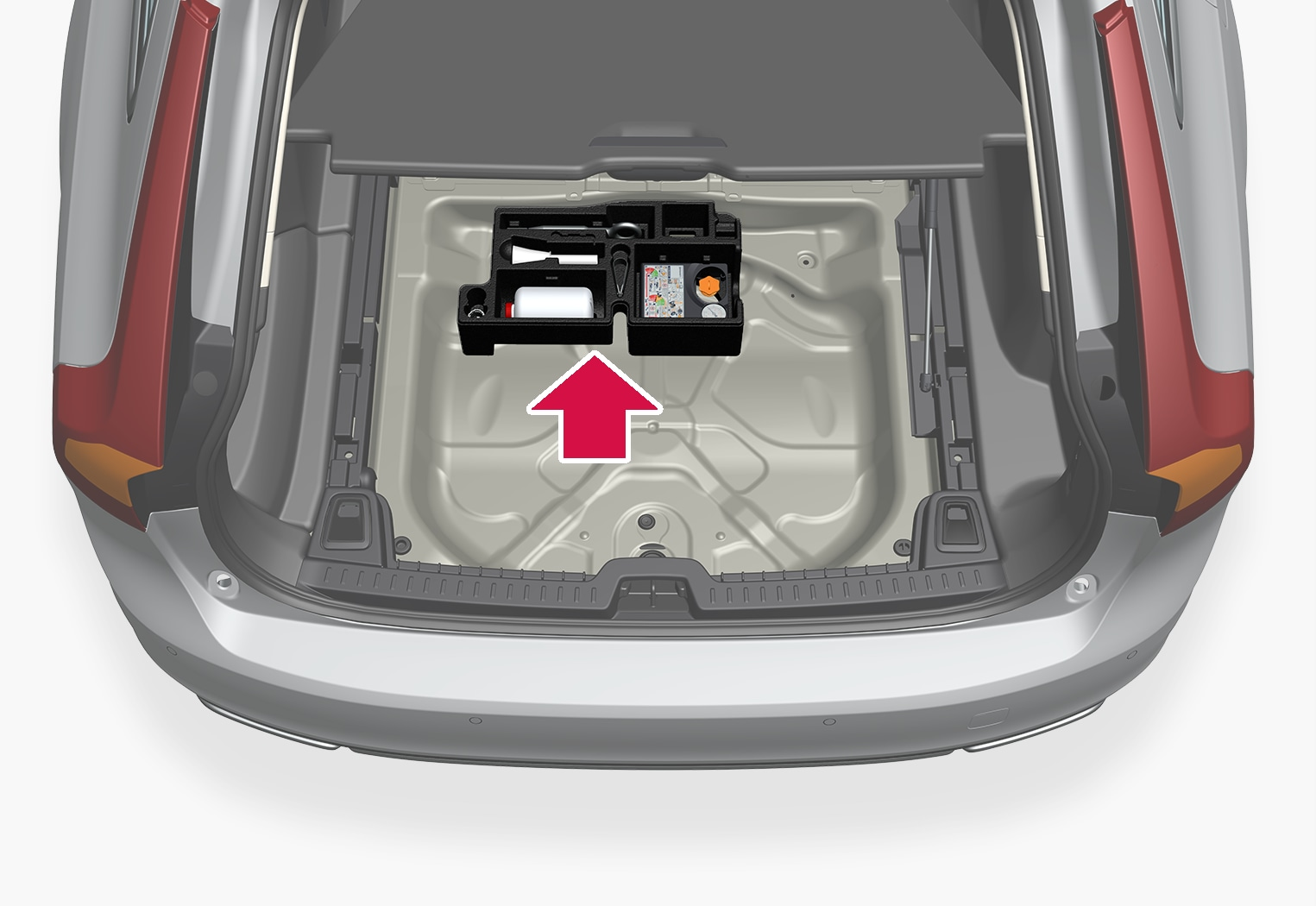 P5-16w17-V90-tools in load area