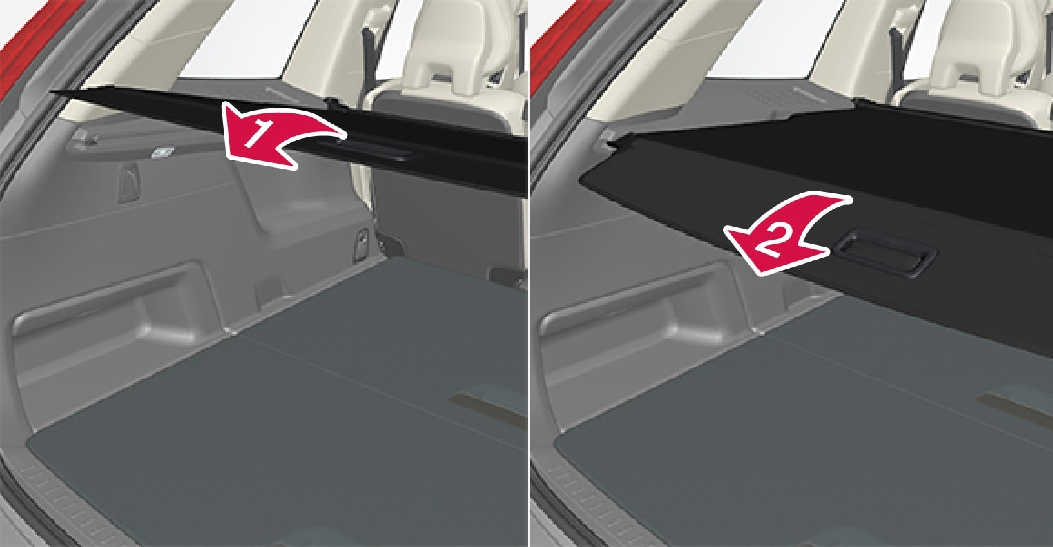 P5-1646-XC90-Load cover