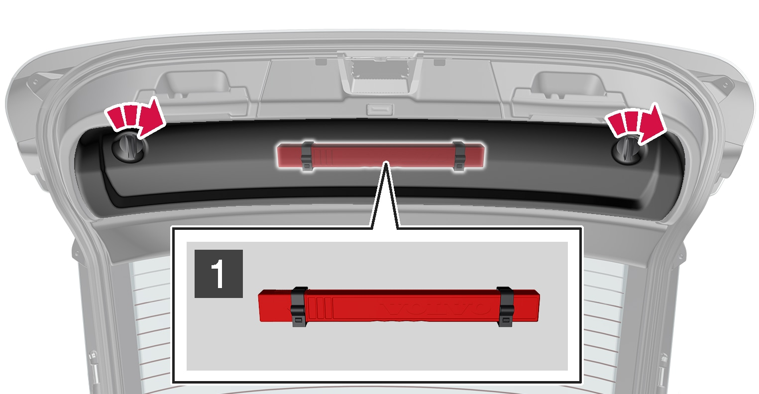P5-1817-V90-warning triangel storage step 1