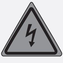 Px-1246-Symbol-Elektrisk fara