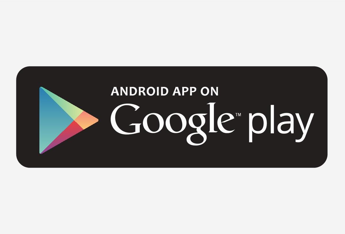 P5-15w07-Google Play logo