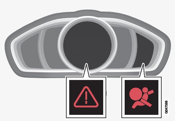 P4-1246-Y55X-Warning symbols in combi HIGH-line