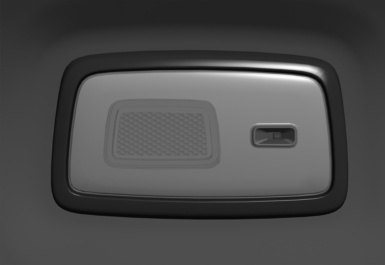 P6-2037-Rear roof light