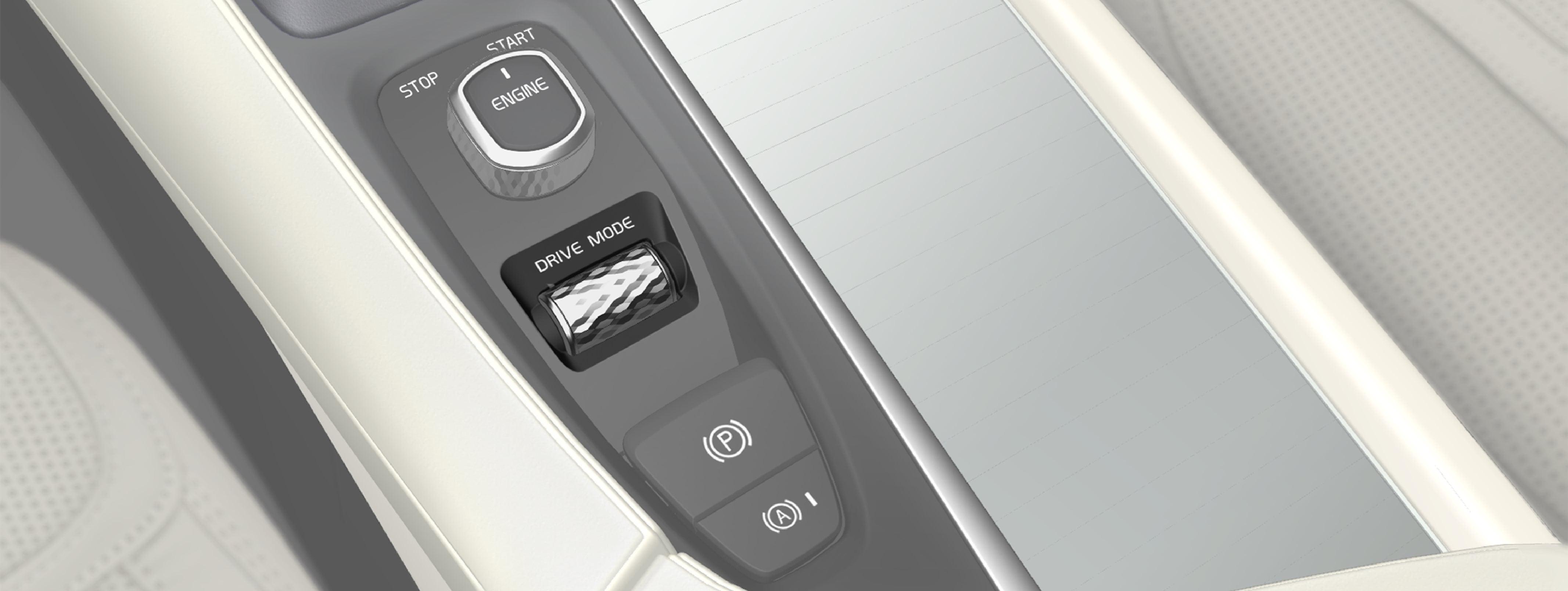 P5-1507-drive mode scroll wheel