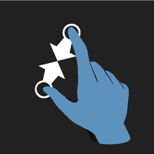 P5-1507-Gestures-Pinch