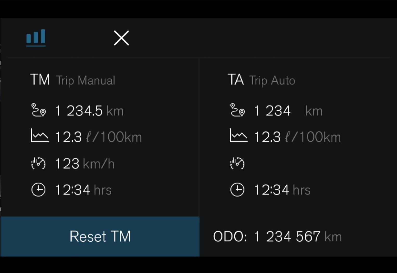 P5P6-21w04-mid-iCup-Driver display app menu