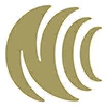 P5-1507-Symbol-Radarlicens NCC