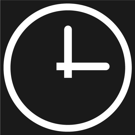 P5P6-21w22-iCup-Run time symbol driver display