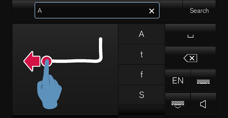 P5-1717-ALL-Keypad_new row