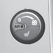 P4-1220-Y55X-Fan button ETC