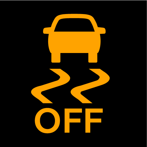 P5-1946-Electronic Stability Control in Sport Mode