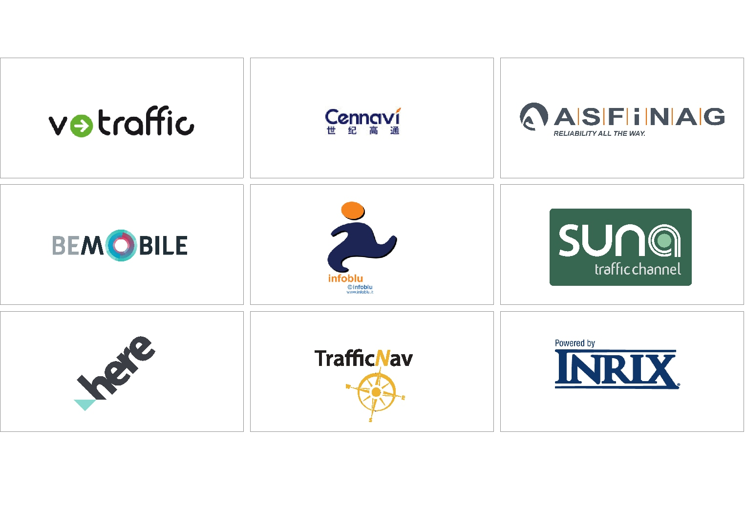 P5-1846-Traffic provider logotypes