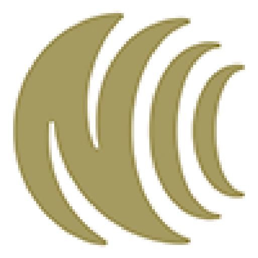 19w17 - Support site - Licens - P5 - Symbol radar license NCC - Taiwan