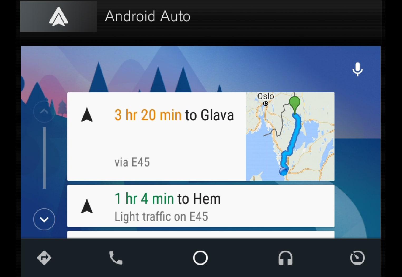 P5-1717-Android Auto