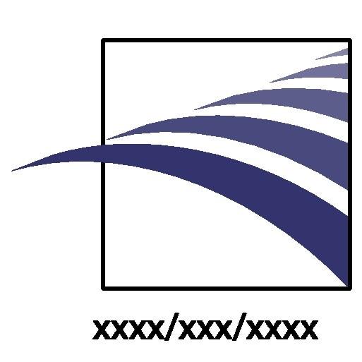 P5+6-1746--Symbol-Typgodkännande Radar Libanon