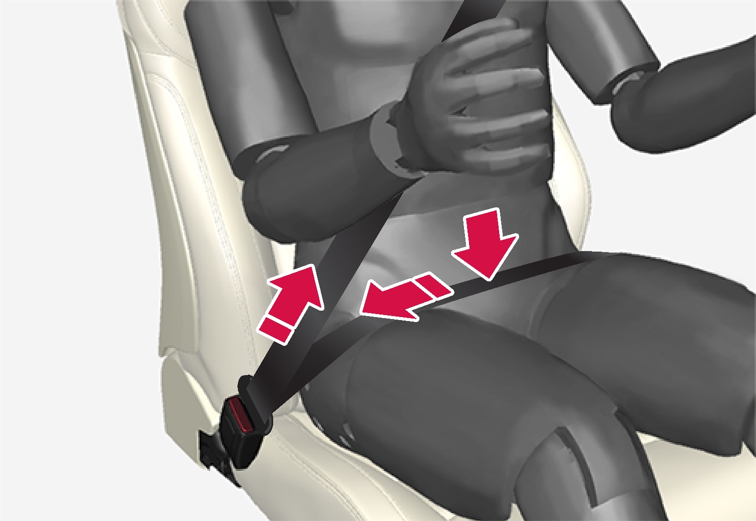 P5-1507–Safety–Seat belt over hips