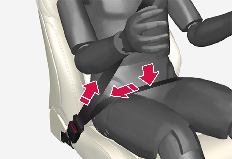 P5-1507–Safety–Seat belt over hips