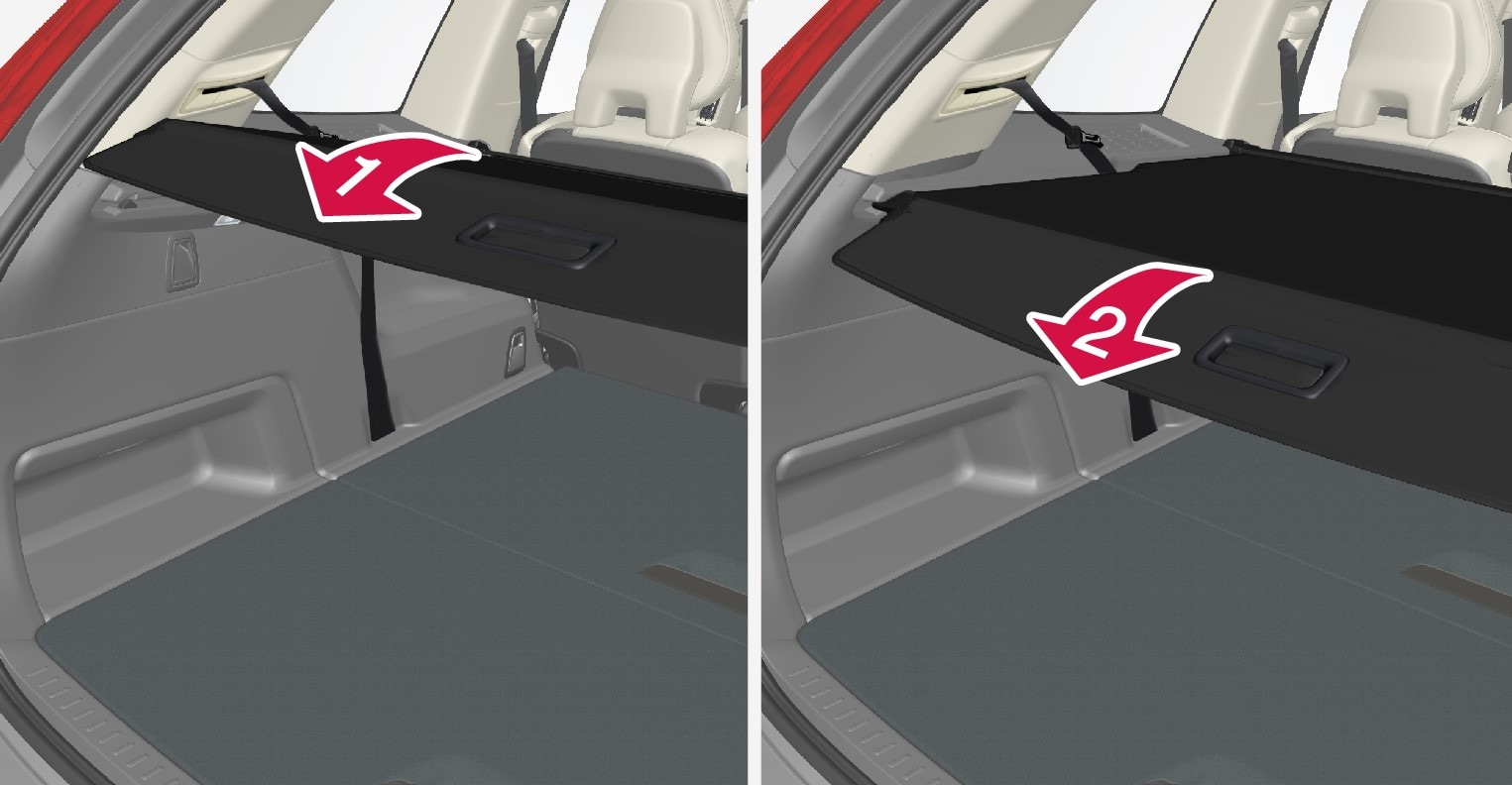P5-1646-XC90-7 seat-load cover