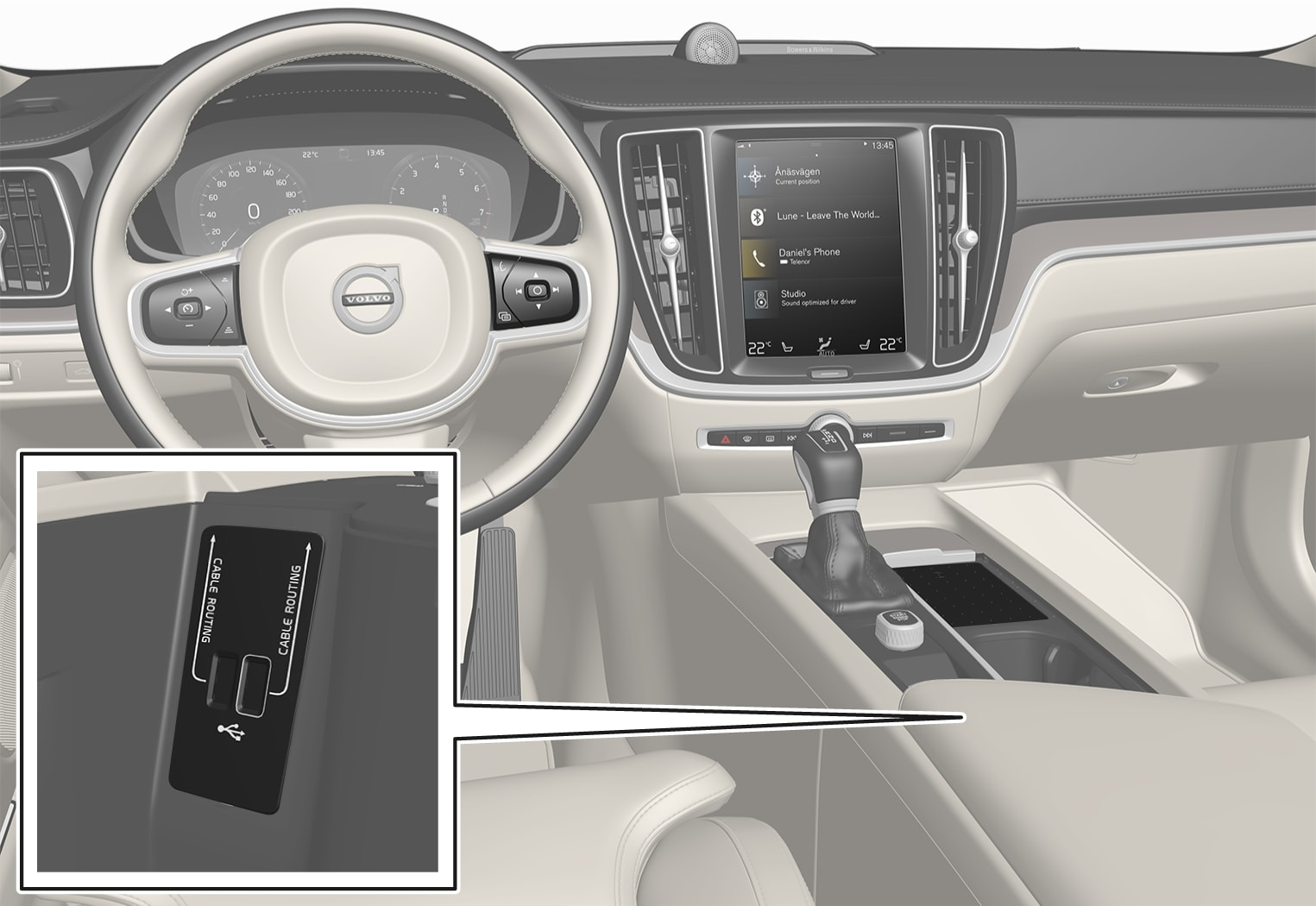 P5-2122-Overview infotainment