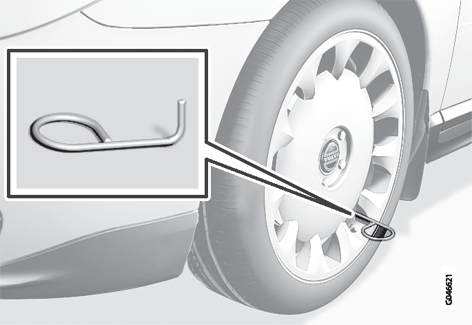 P3/P4-1220-ALL-removing wheel side with tool