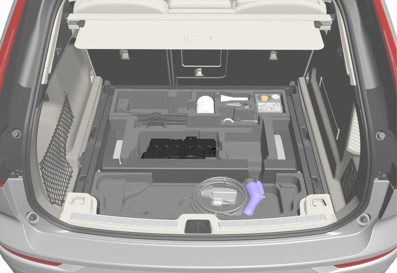 P5-1717-XC60-Battery