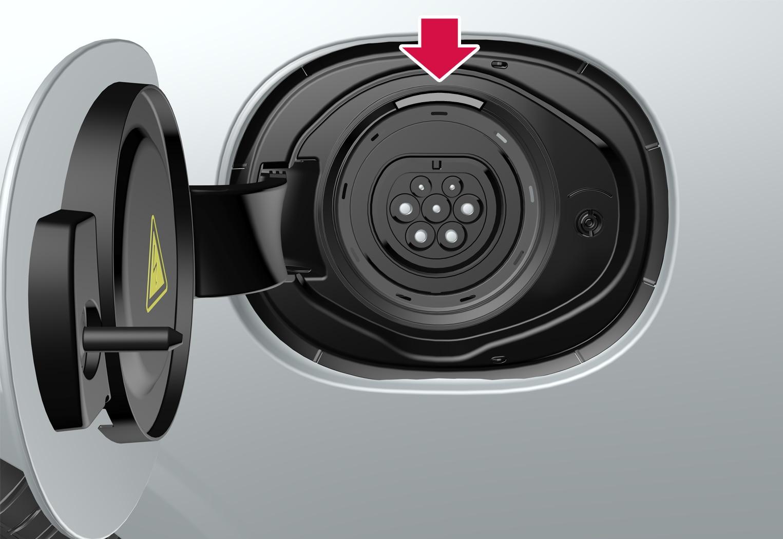 P5-16w46-S90H_V90H Hybrid-LED indicators for charging