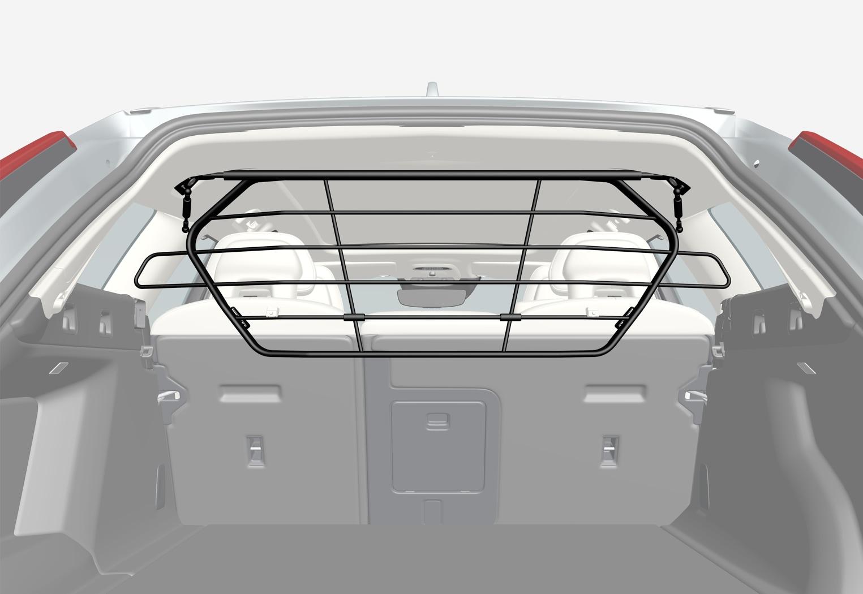 P5-1646-V90-steel safety grille overview