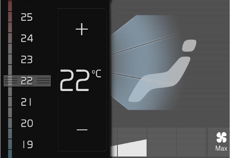 P5-1507–Climate–Temperature regulation