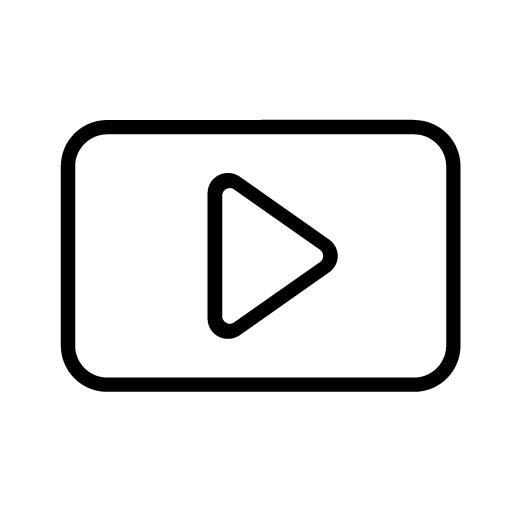 P5-1617-OM onboard-symbol-video