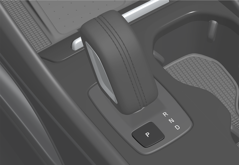P6-2037-XC40BEV-Parking brake button