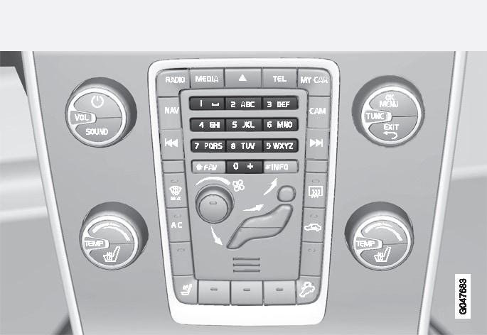 P3-1246-DOM-Radiostationer som förval