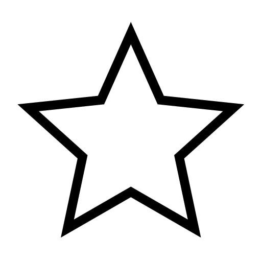 P5-1617-OM onboard-category symbol-favorites