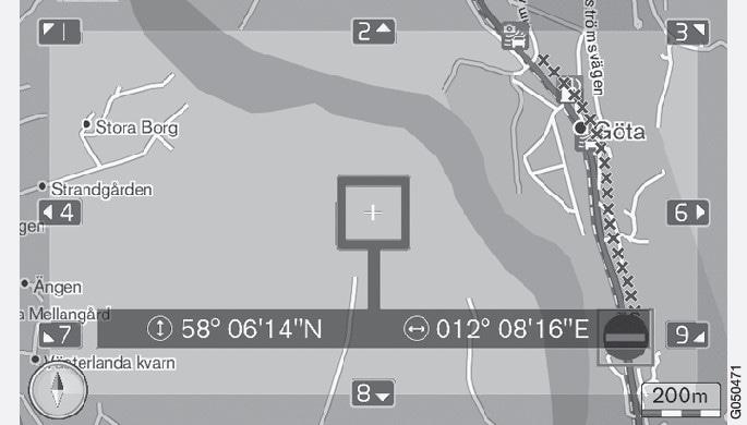 P3-1346-NAV-Melco Meny Trafinformation Trafik på kartan-4