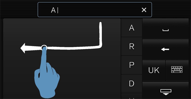P5-1507-Keypad_new row