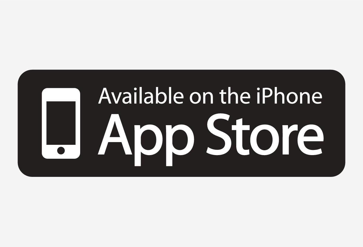 P5-15w07-AppStore logo