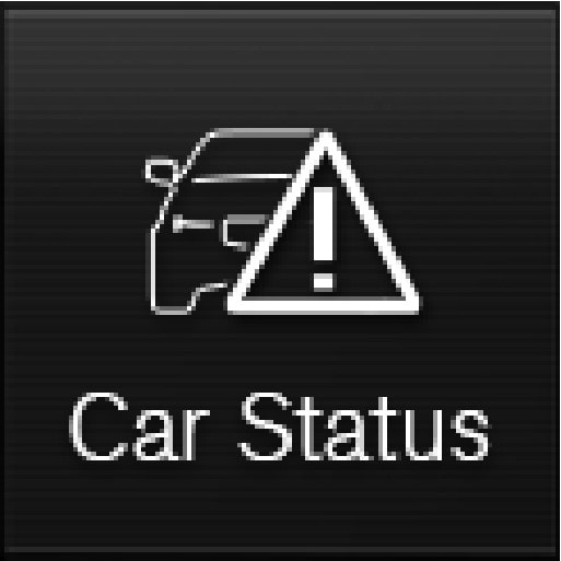 P5-1507 ICON_APP_SCREEN_CAR_INFO