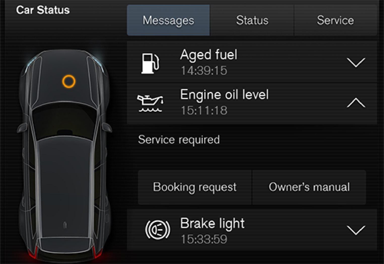 P5-1507–I+C–Message log in service app