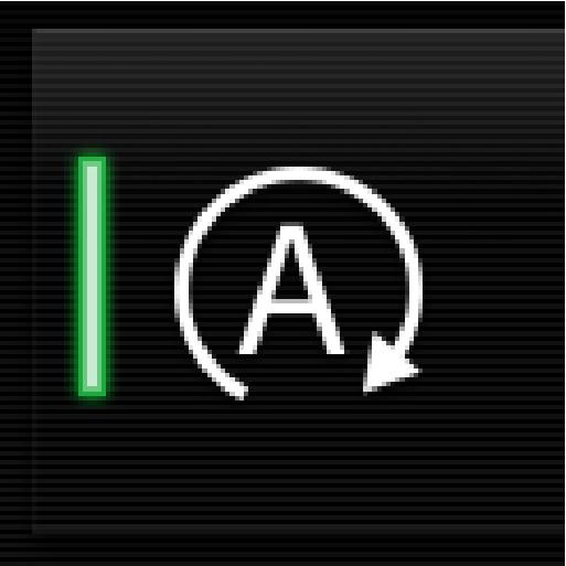 P5-1507-icon start stop